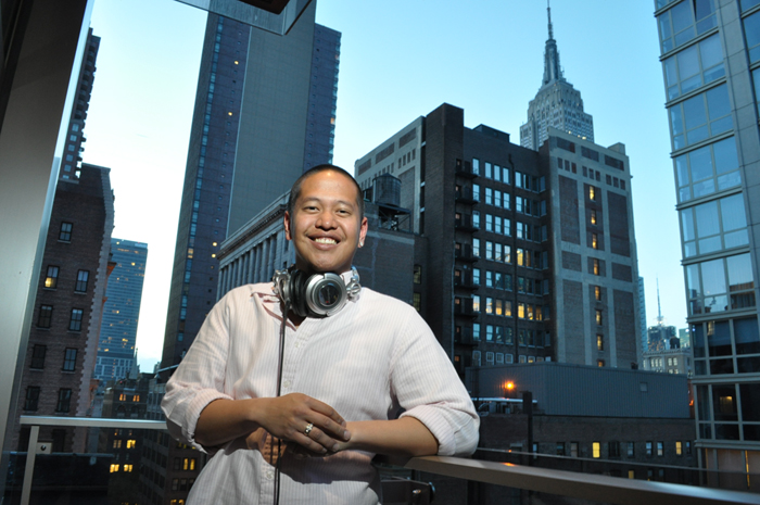DJ Yoshi (Press Approved Photo)-9