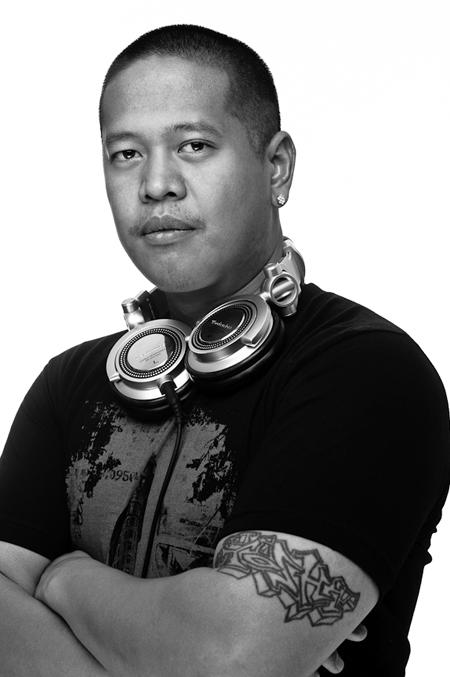 DJ Yoshi (Press Approved Photo)-4