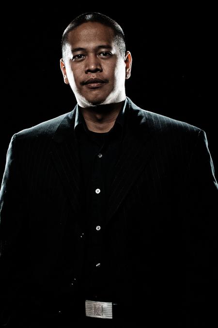 DJ Yoshi (Press Approved Photo)-1