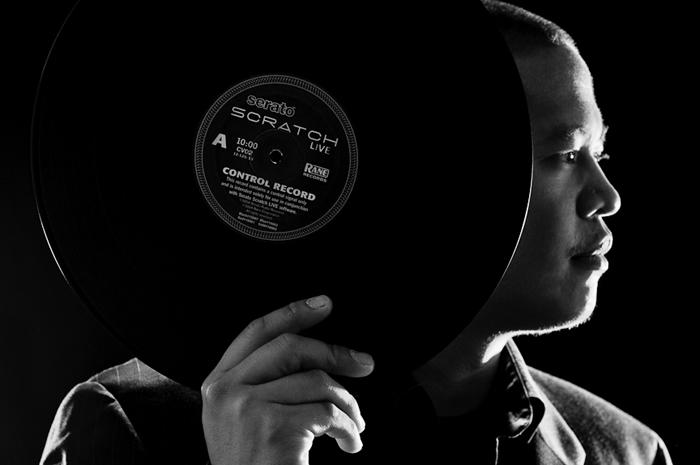 DJ Yoshi (Press Approved Photo)-6