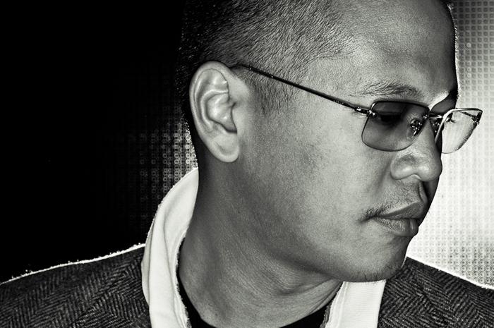 DJ Yoshi (Press Approved Photo)-7