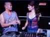 dj-yoshi-adrienne-janic-hin-tv