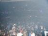 hl-ballroom-crowd-1