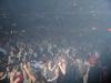 hl-ballroom-crowd-2