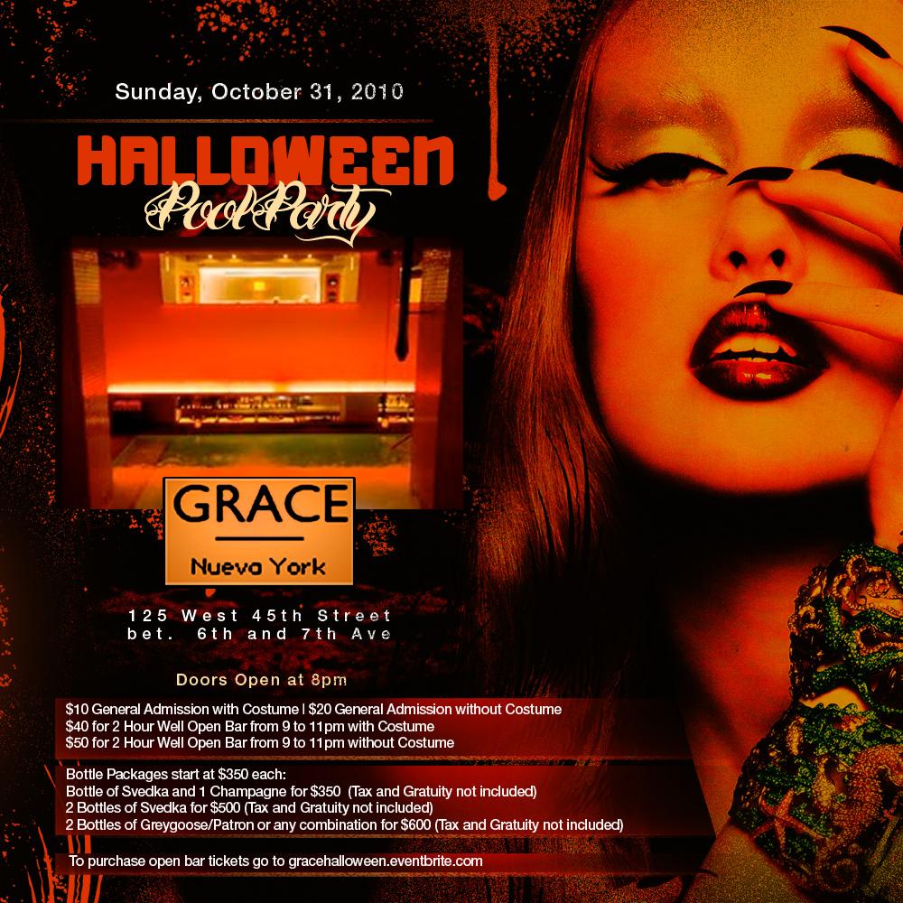 grace-hotel-halloween-2010