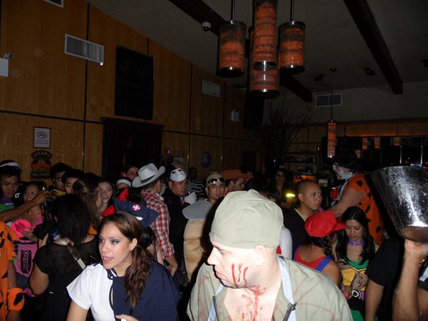 marquee-halloween-11-4