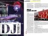 dj-times-magazine-writeup-final-jpg