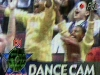 dj-yoshi-dance-cam