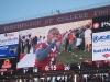 DJ Yoshi: Rutgers Football Pre-Game Show (MC)