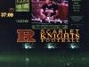 DJ Yoshi: Rutgers Football Pre-Game Show (DJ)