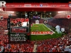 DJ Yoshi: Rutgers Football Feature