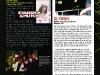 DJ Yoshi: Urban Network Spotlite