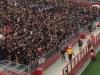 dj-yoshi-ru-vs-uconn-on-field