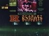 DJ Yoshi: Rutgers vs. Louisville 2007