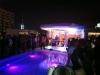 DJ Yoshi Opening up The Dream Hotel South Beach