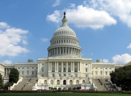 Senate Approves 2-Month Renewal of Payroll Tax Cuts
