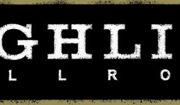 DJ Yoshi Returns to Highline Ballroom NY