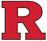 (contest) Win Rutgers vs. Louisville Tickets