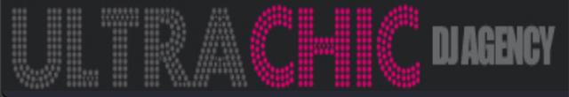 Ultrachic Banner