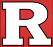 School Record SIX Scarlet Knights Earn NFL Combine Invite
