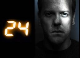 Jack Bauer is Back: 24 Kicks off a New Season