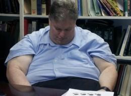 NY Union Executive Enjoys $156k Salary for 10 Hours of Work!