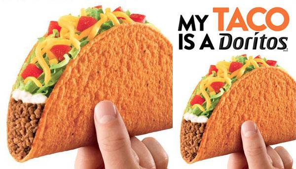 official-doritos-taco-shell-picture