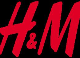 Spend Black Friday w/ DJ Yoshi & H&M