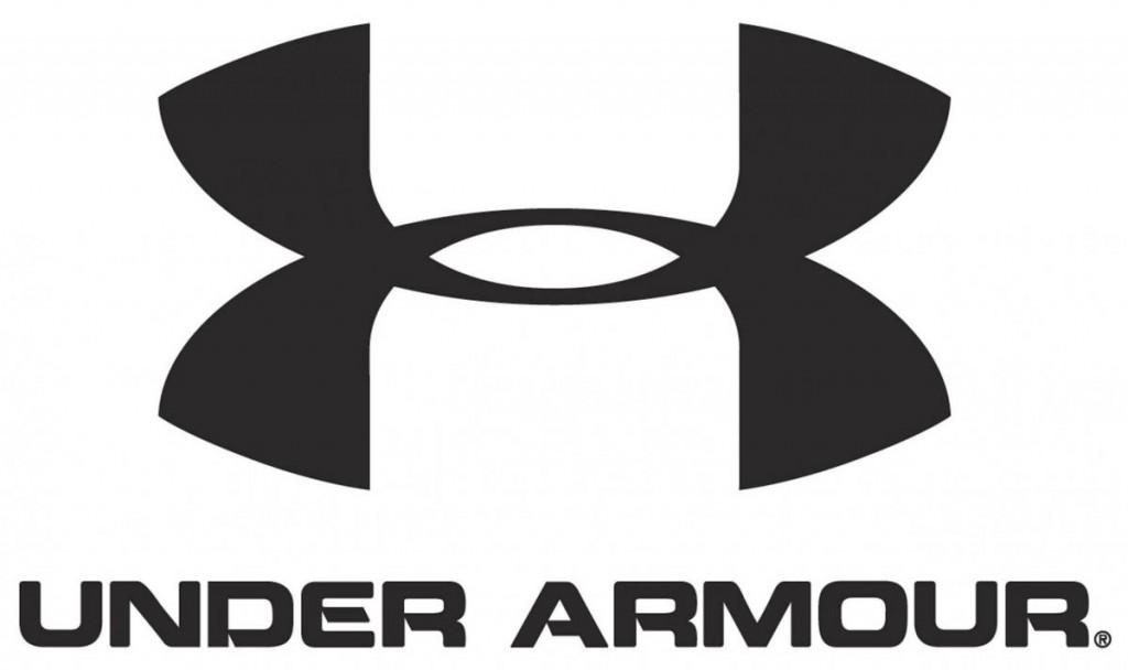under-armour-logo