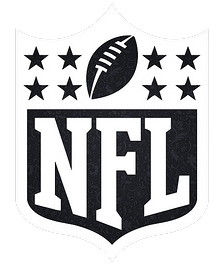 NFL-Logo-flickr-RMTip21
